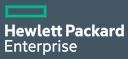 HPE Pricing