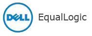 dell_equallogic_logo