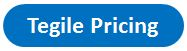 button_tegile_pricing