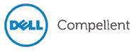dell_compellent_logo